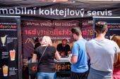 Gastroslavnosti M.D.Rettigové - Litomyšl 2018